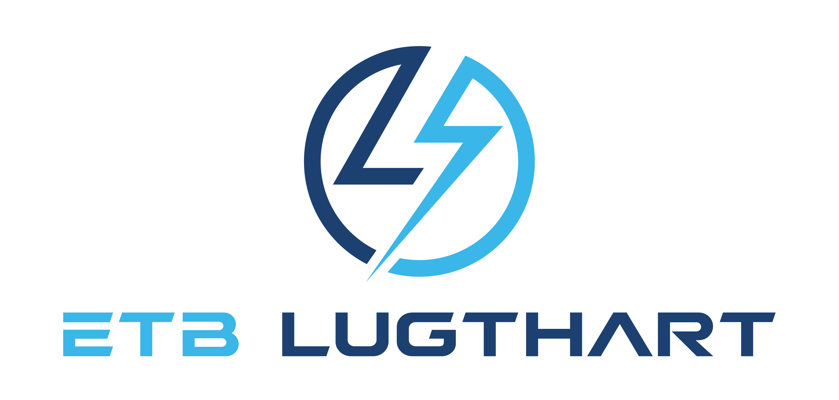 ETB Lugthart